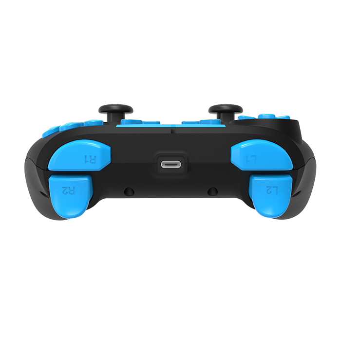 Switch Wireless Gamepad.jpg
