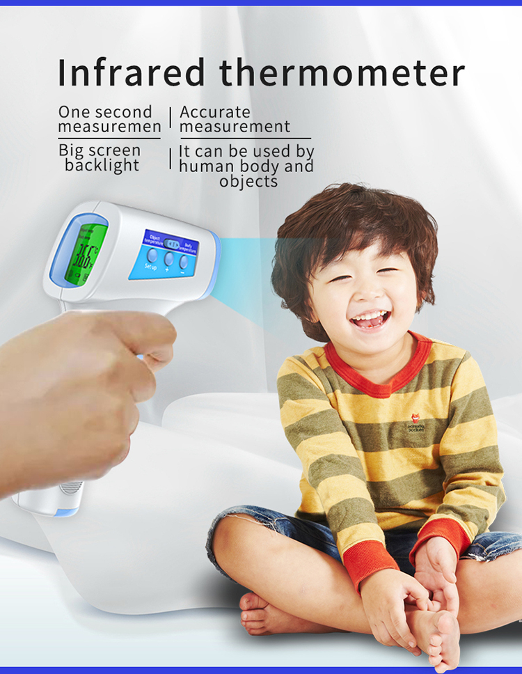 Forehead Thermometers.jpg
