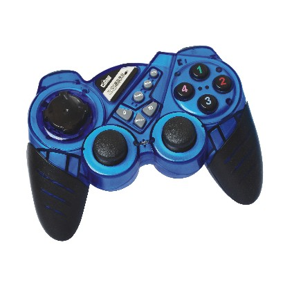 Vibration Joypad NS2124