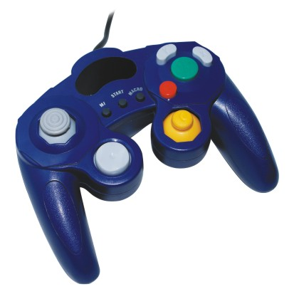 Game Cube Joypad