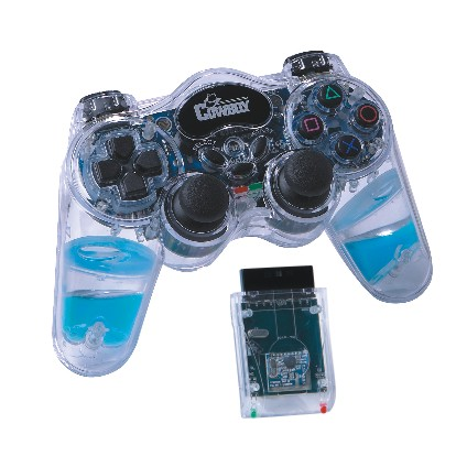 Wireless Controller NS2023