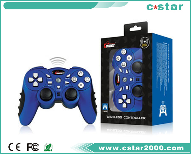 3in1 ps3,ps2,usb wried controller NS9025
