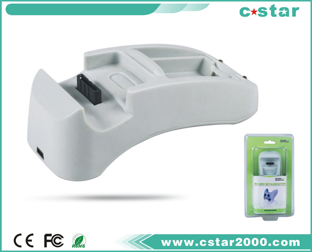 Charger for Xbox360 Joypad and Battery