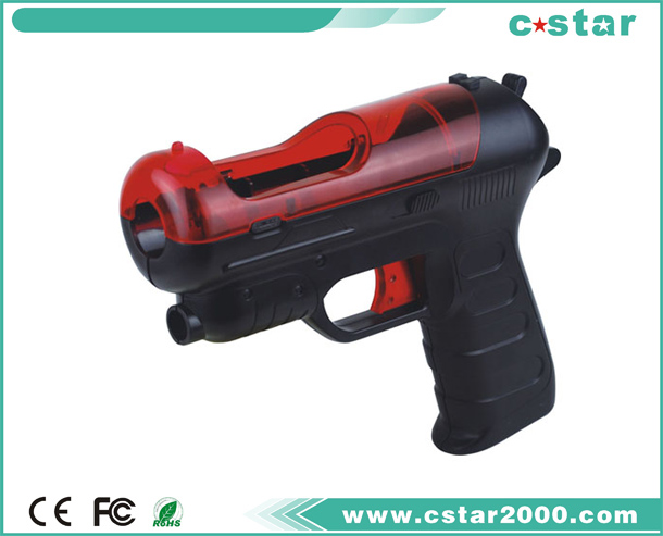Shooting Gun For PS3 MOVE CS-V123