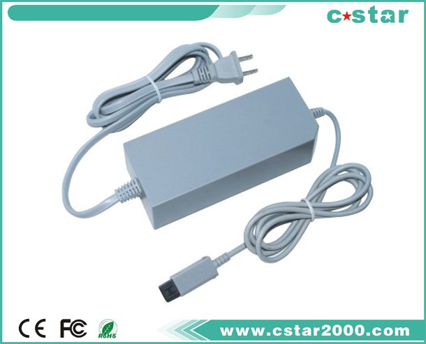 Battery Pack for Wii Fit WS531