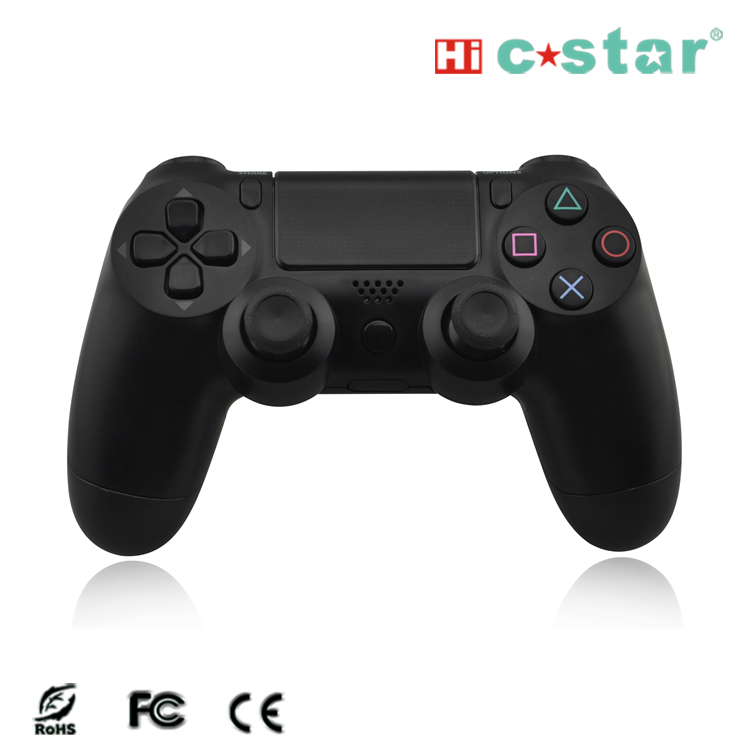 SONY PS4 CONTROLLER,PS4 GAMEPAD