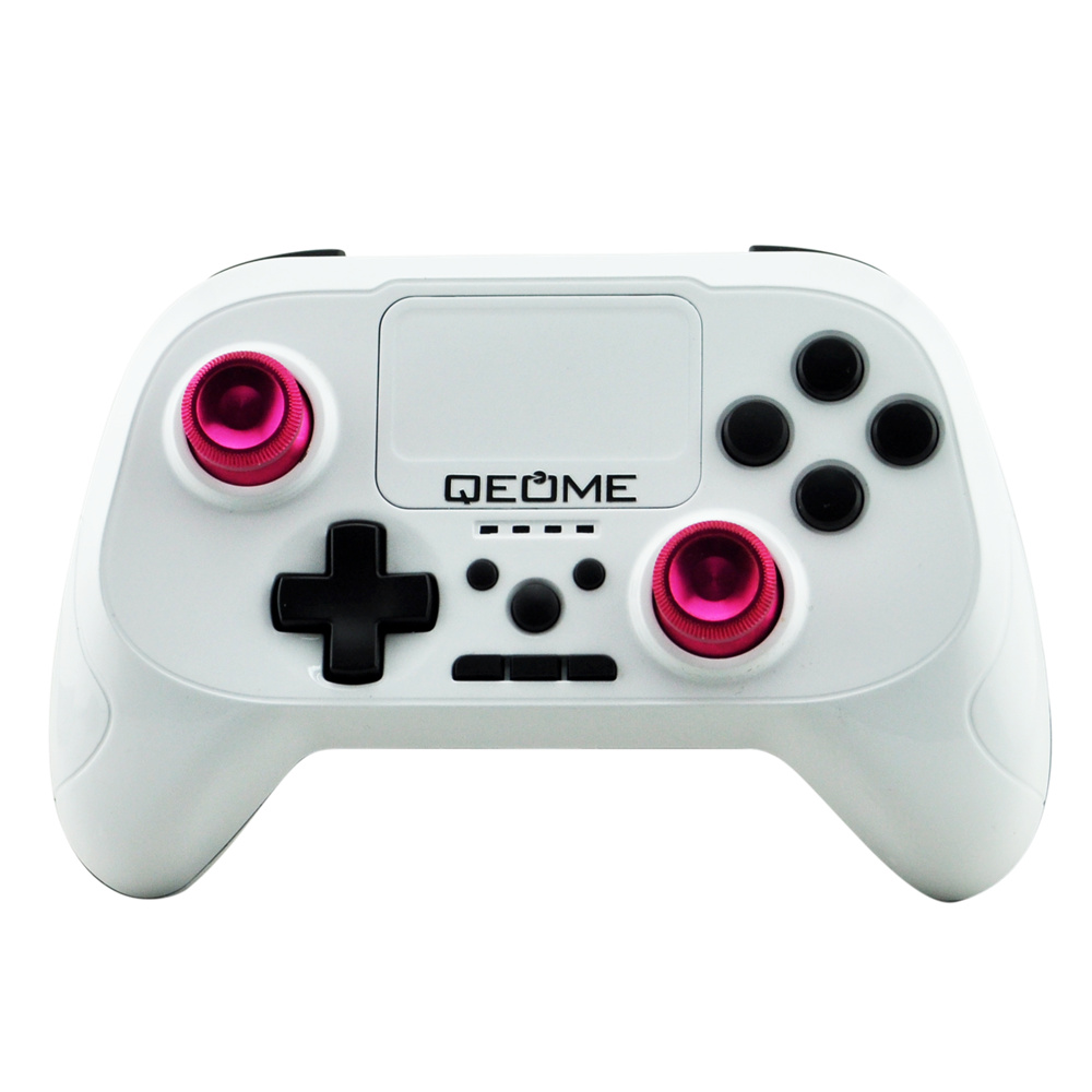 A519 Android Bluetooth Gamepad