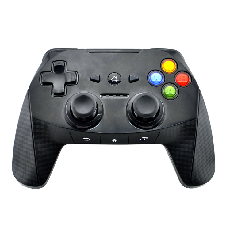 A600 Android Bluetooth Gamepad