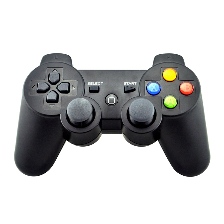 A9031 Android Bluetooth Gamepad
