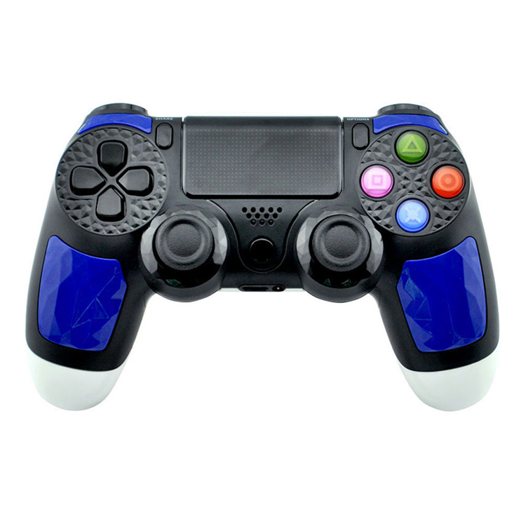 P401 PS4 Bluetooth Gamepad