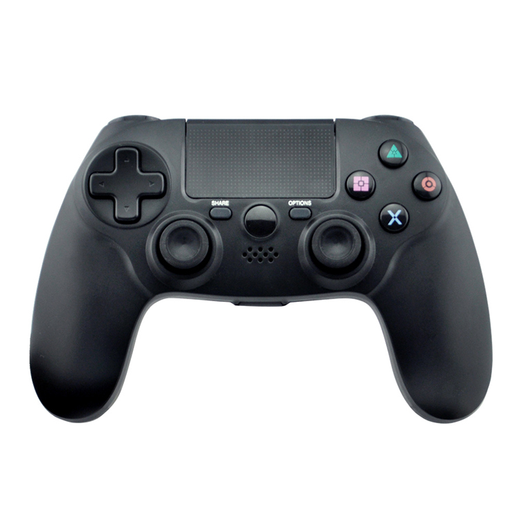 P501 PS4 Bluetooth Gamepad