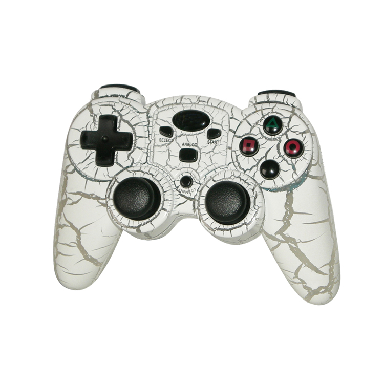 PS3036 PS3 Bluetooth Gamepad