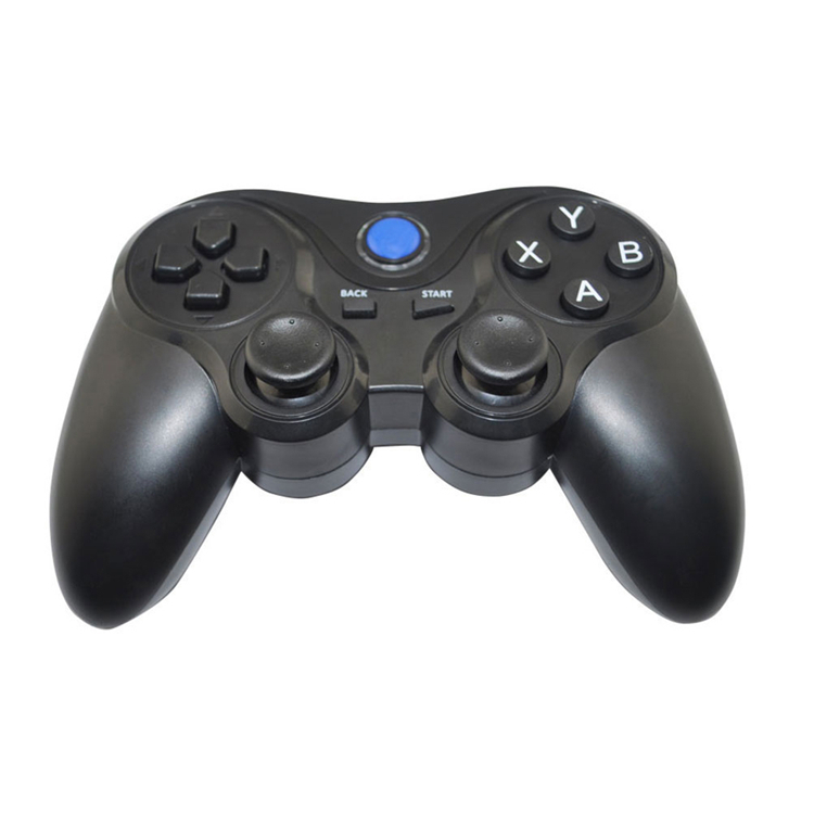 PS9022 PS3 Bluetooth Gamepad