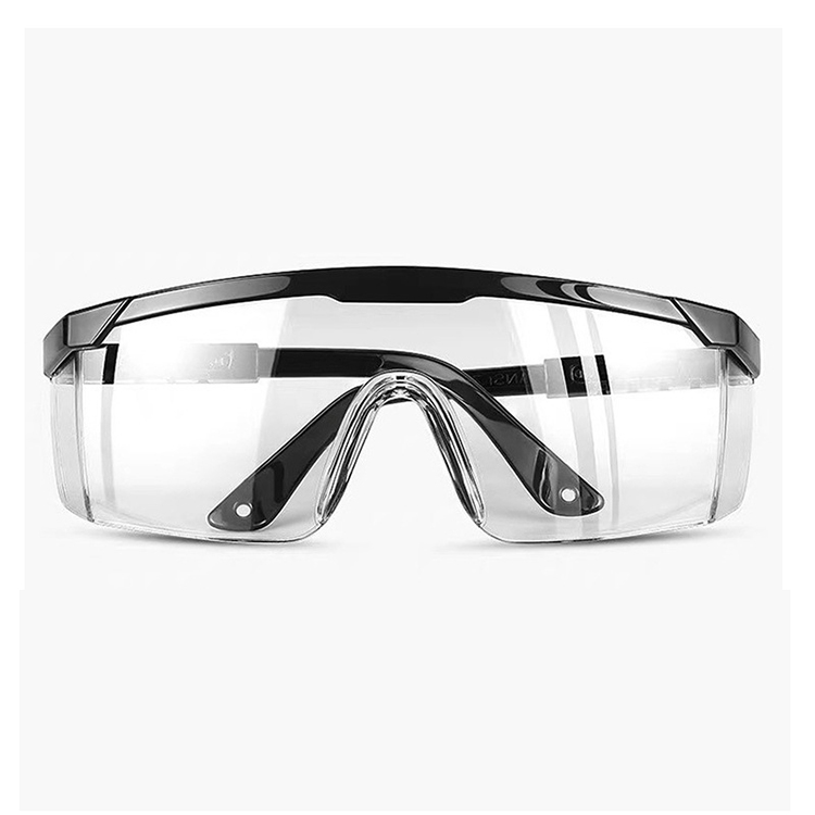 Hi C-Star Anti-splash Goggles