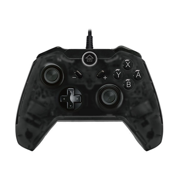 CS-SW121 Switch Wire Gamepad