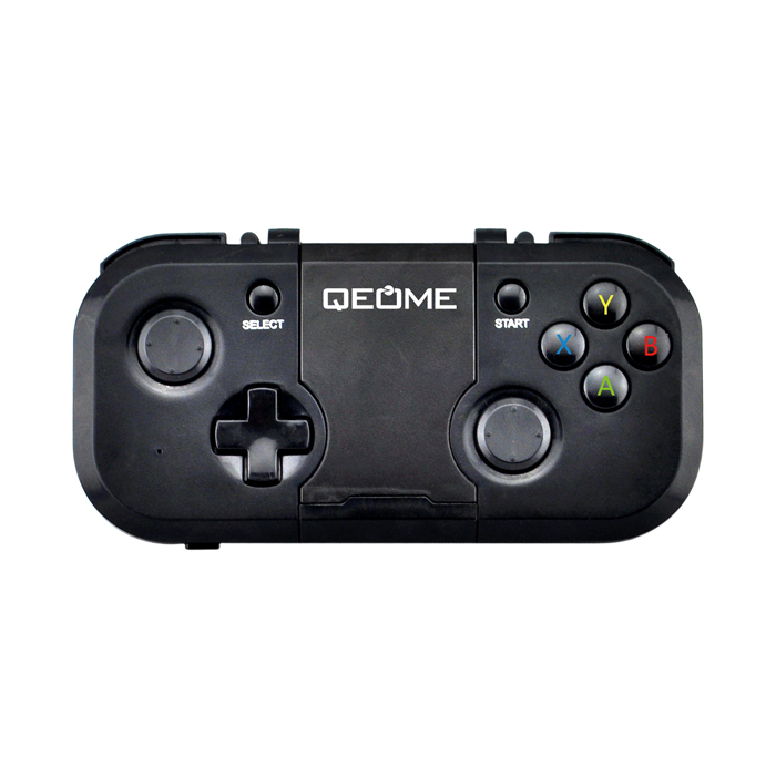 NS-A708 Multi-platform Gamepad